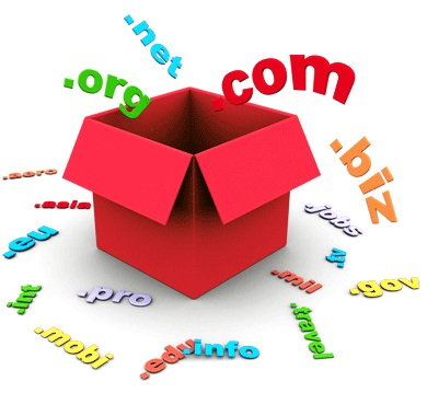 Domain Name | Website Name | Build Websites Cheap | Domains | Websites